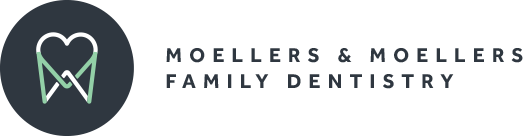 Moellers & Moellers Family Dentistry